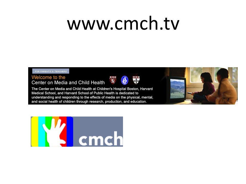 www.cmch.tv