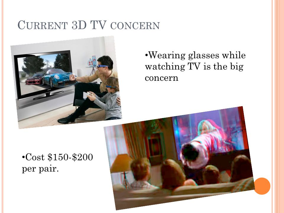 R EPORTS FROM J APAN CLAIM THAT T OSHIBA WILL BE OFFERING A GLASSES - OFF 3D TV BY THE END OF THE YEAR.
