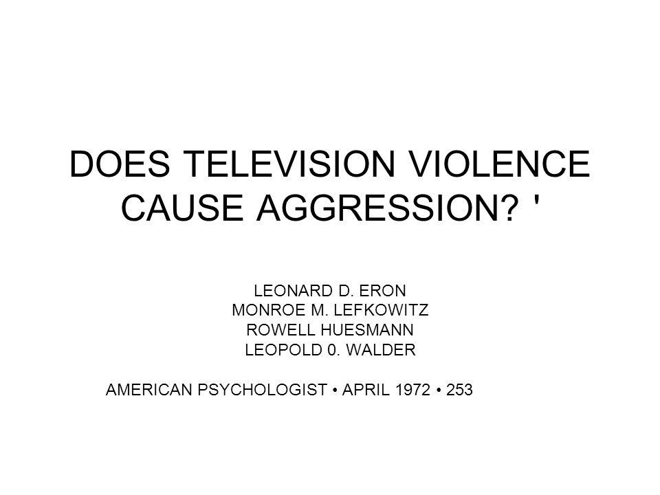 LEONARD D. ERON MONROE M. LEFKOWITZ ROWELL HUESMANN LEOPOLD 0.