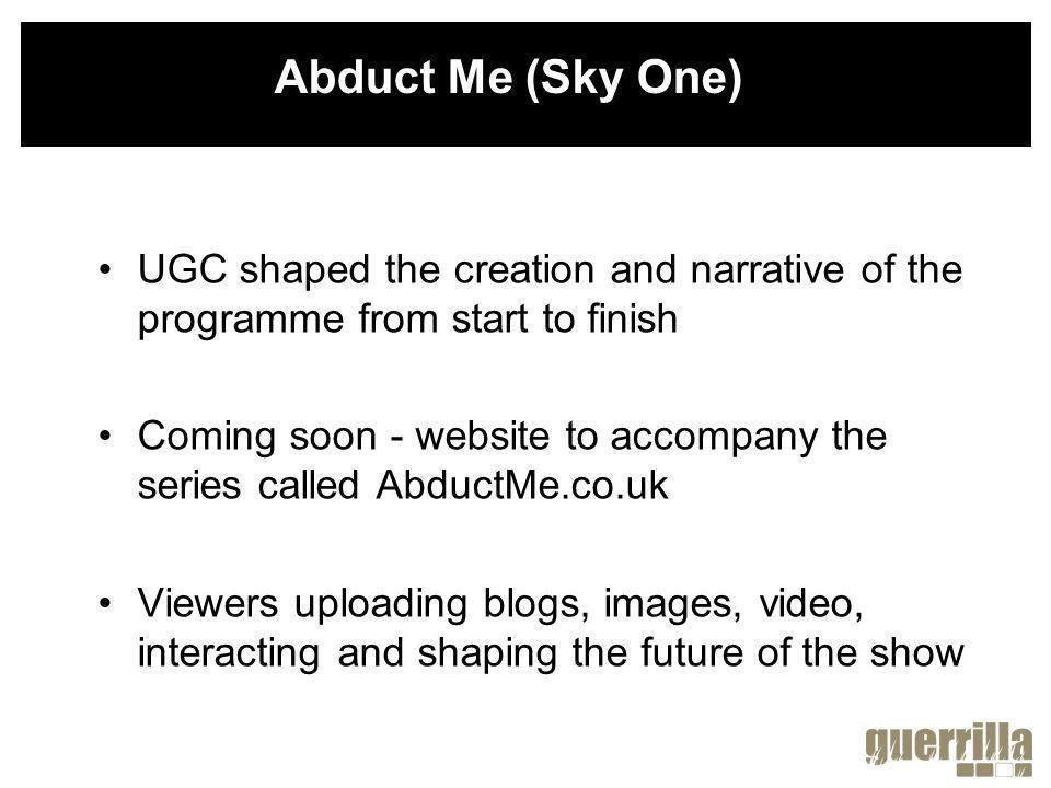 Abduc_Me_UGC