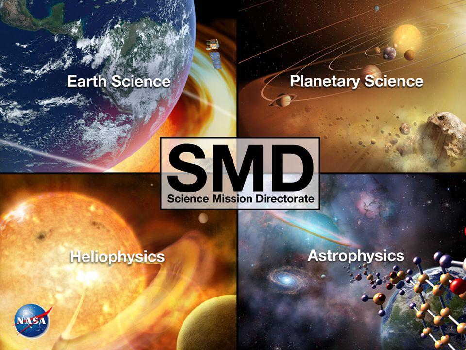 32 Hubble SM-4 Progress SepOctNovDecJanFebMarAprMayJunJulAug Launch Aug 7 Ship to KSC COS, WFC3, SSE, etc.