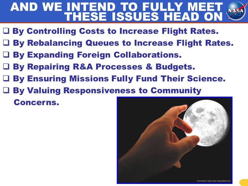 Jon Morse Director, NASA HQ Astrophysics Division NASA Town Hall, AAS Meeting January 8, 2008