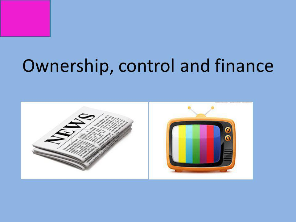 GOVERNMENT £3.65bn £145.50 Public pay licence fee Govt collect the money Govt give BBC a lump sum