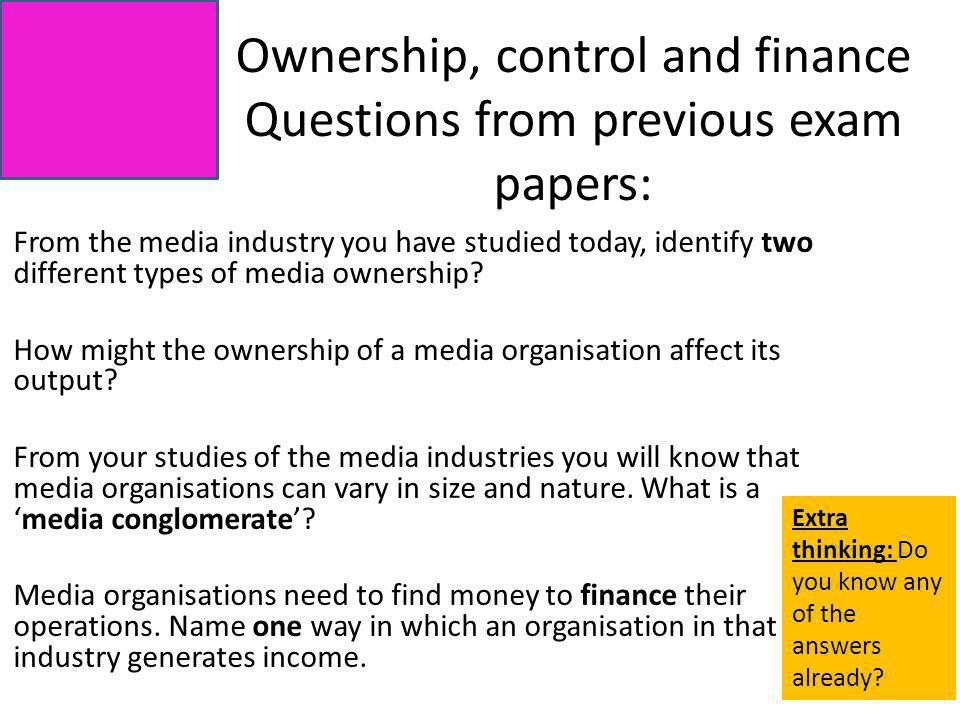 How else, other than the licence fee, does the BBC make money?