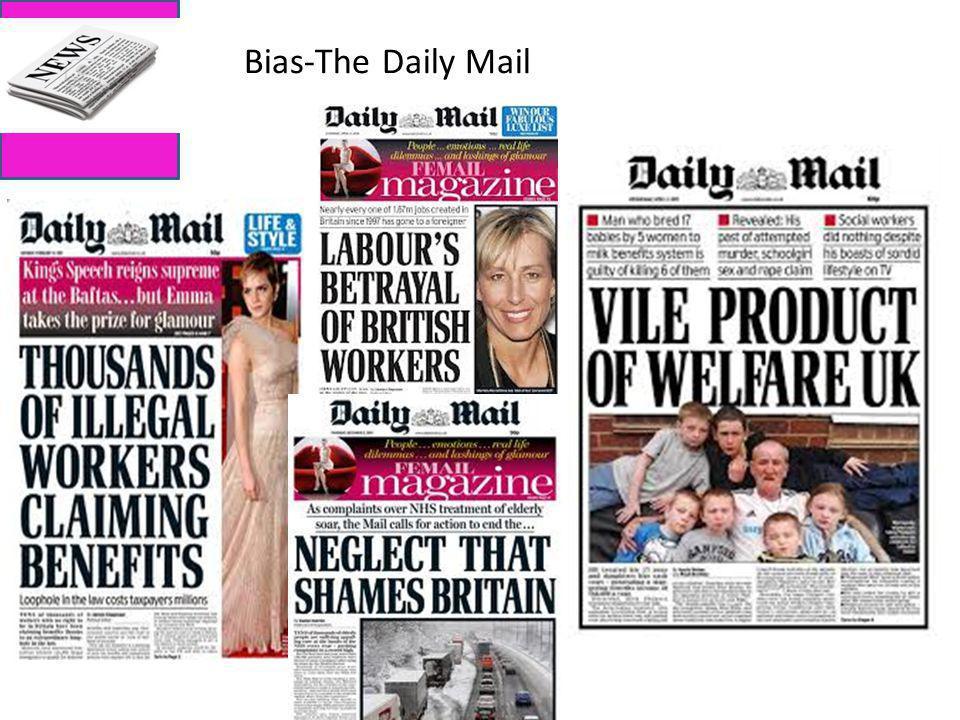 How do newspapers make money? Write down the 2 main reasons?