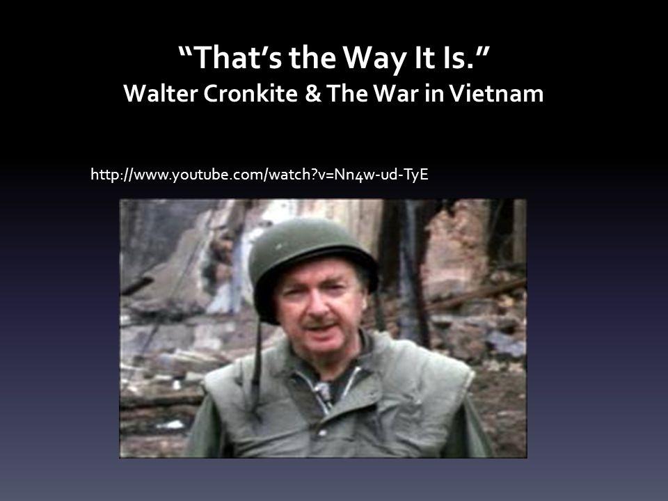 http://www.youtube.com/watch?v=Nn4w-ud-TyE