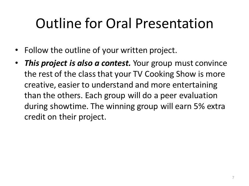 Oral Presentation Rubric Name: __________________Game Name: ___________________Block 1, 2, 5 8 Below Standard 10-15 pts.