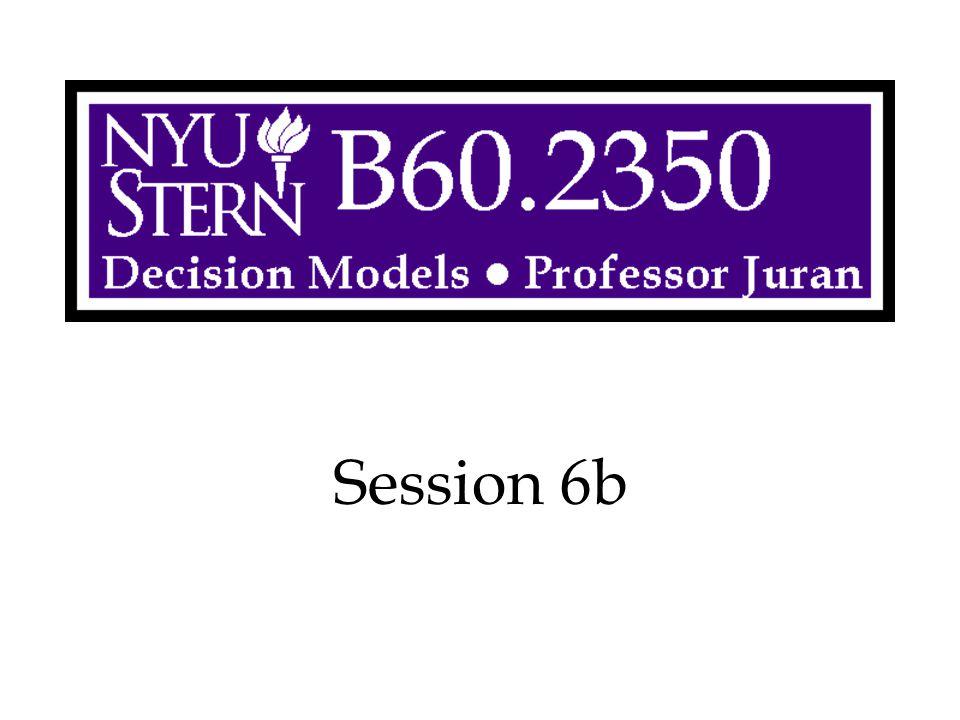 Session 6b