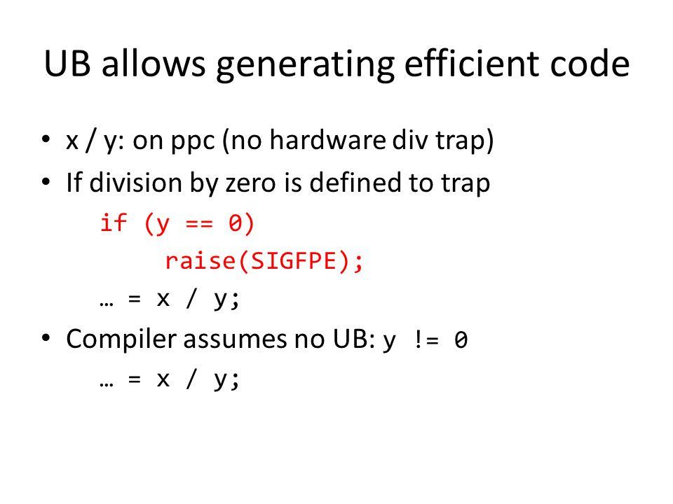 Seeding random numbers in BSD libc struct timeval tv; unsigned long junk; /* XXX left uninitialized on purpose */ gettimeofday(&tv, NULL); srandom((getpid() << 16) ^ tv.tv_sec ^ tv.tv_usec ^ junk); Process ID Seed Time Junk value