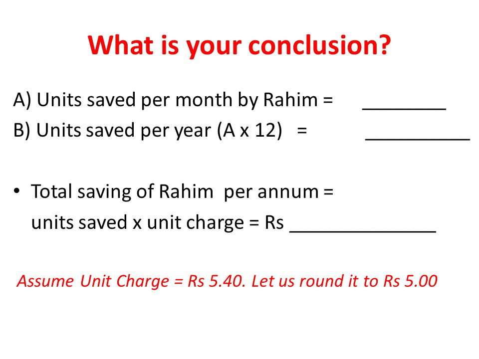 Rahims Investment Sl.No.Equipments (E) Price per piece (p) Number of piece (T) Total price of each item (T.P) T.P.