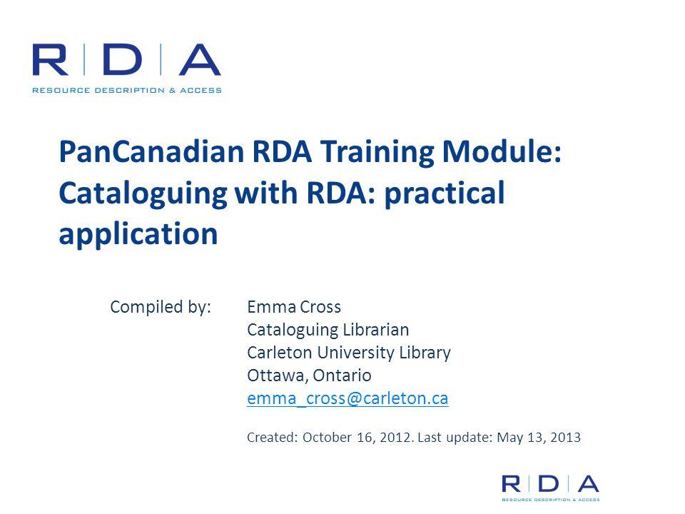 Website Questions Quiz RDA Module - Practical Application52
