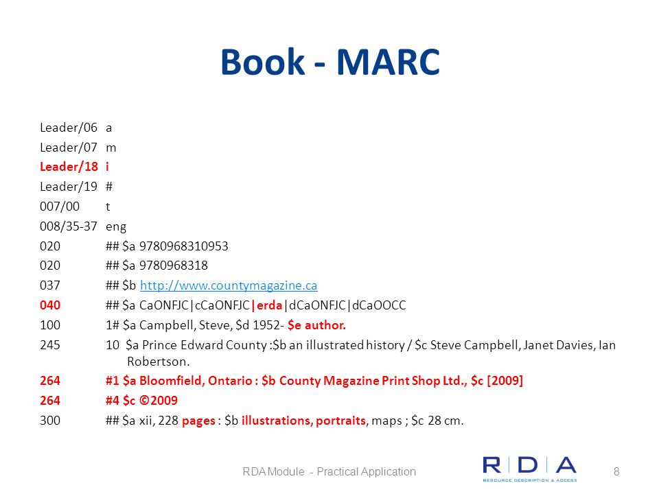 Website - MARC 500## $a Title from home page.