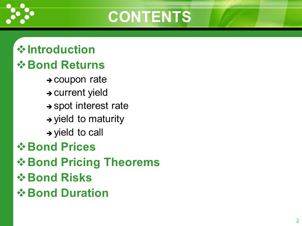 BOND VALUATION Dr. Rana Singh Associate Professor www.ranasingh.org