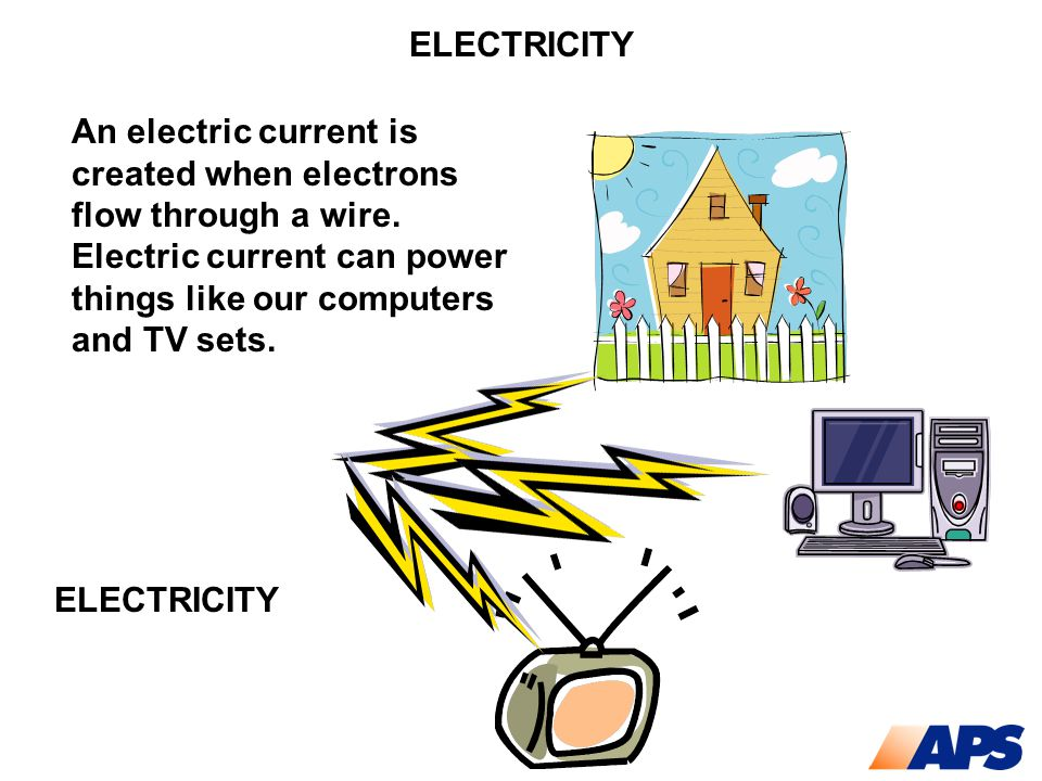 ELECTRICITY HAS TRADITIONALLY BEEN……….