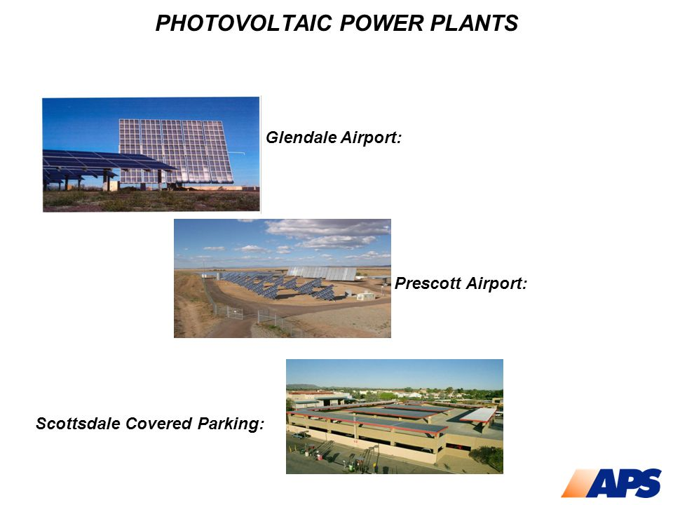 BALANCE OF BIOMASS Plants take in CO 2 (Carbon Dioxide) and make oxygen.