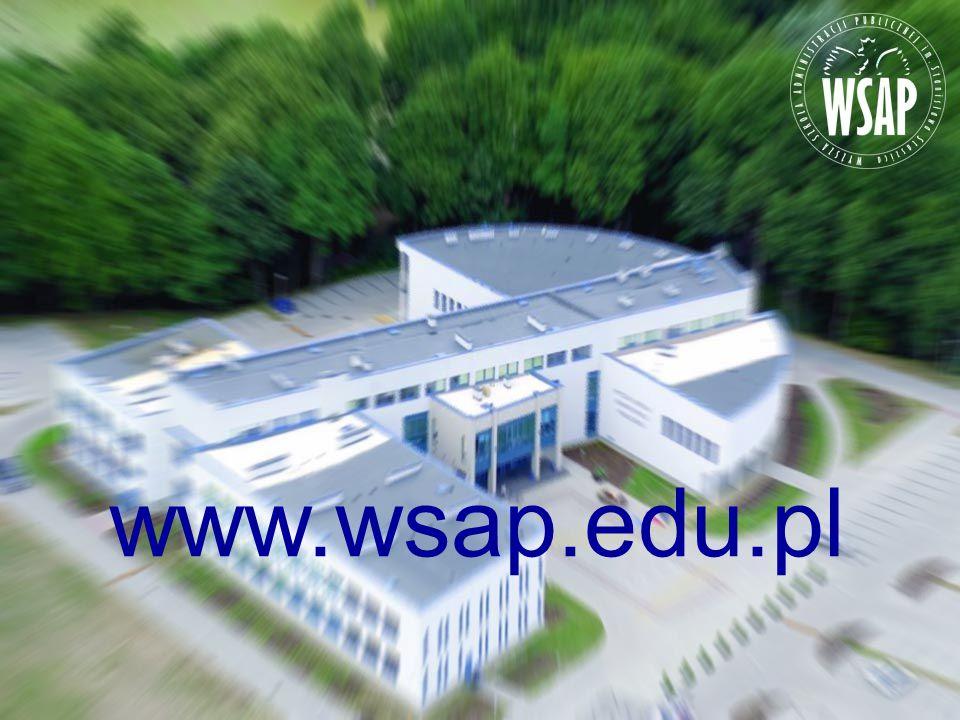 www.wsap.edu.pl