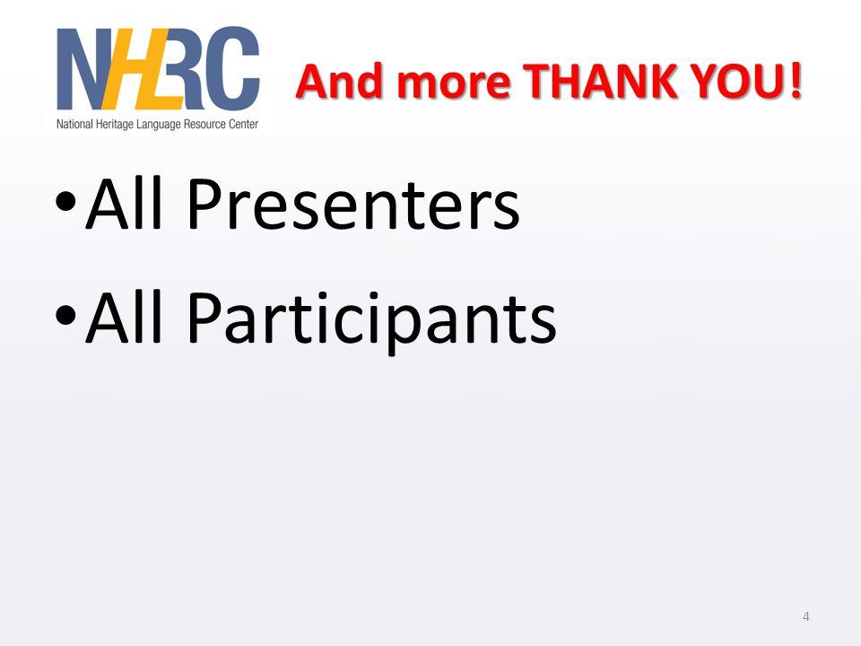 Dalia Golan http://www.mff.org/newsroom/news.taf?pag e=videos&init=jea http://www.mff.org/newsroom/news.taf?pag e=videos&init=jea 55