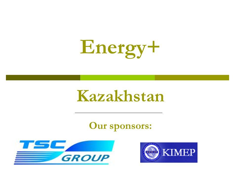2 Kazakhstan www.findlocalguide.com Population: 15 million Remote settlements: 1 million
