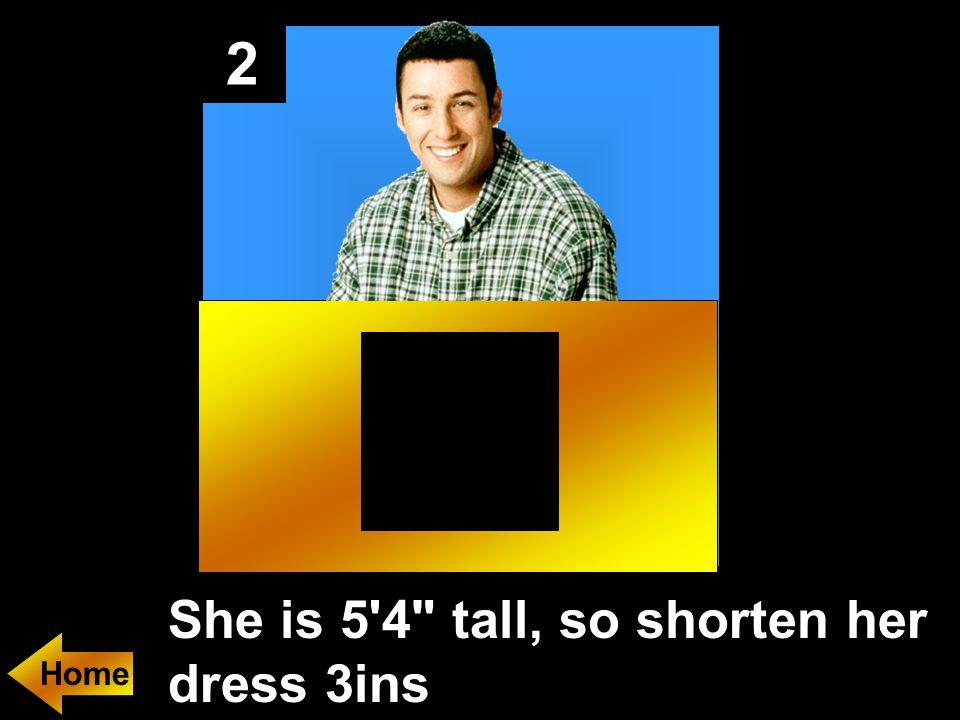 3 Read the braille:,we >e go+ 6,memphis1 ;,,tn4