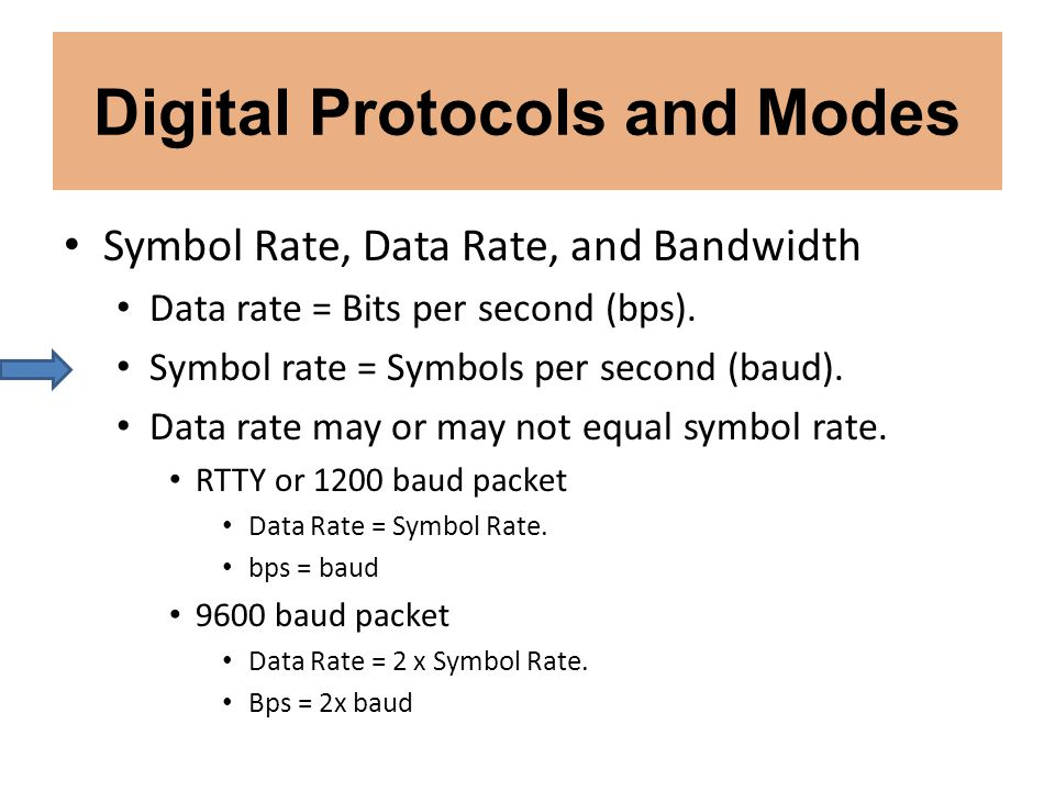 E2B05 -- Which of the following is an advantage of using vestigial sideband for standard fast- scan TV transmissions.