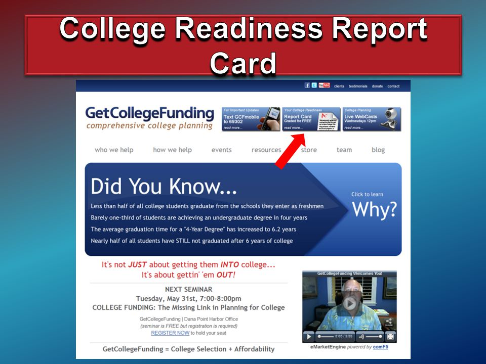 Early 2015 Overall2015 AdmitApplied % AdmitApplied % Ivy League Brown ED5772,796 20.6 2,69230,976 8.7 Columbia ED6323,229 19.6 2,41934,929 6.9 Cornell ED1,2153,456 35.2 6,53436,392 18.0 Dartmouth ED 4441,759 25.2 2,17822,385 9.7 Penn ED1,1954,557 26.2 3,88031,659 12.3 Yale SCEA7615,257 14.5 2,00627,282 7.4