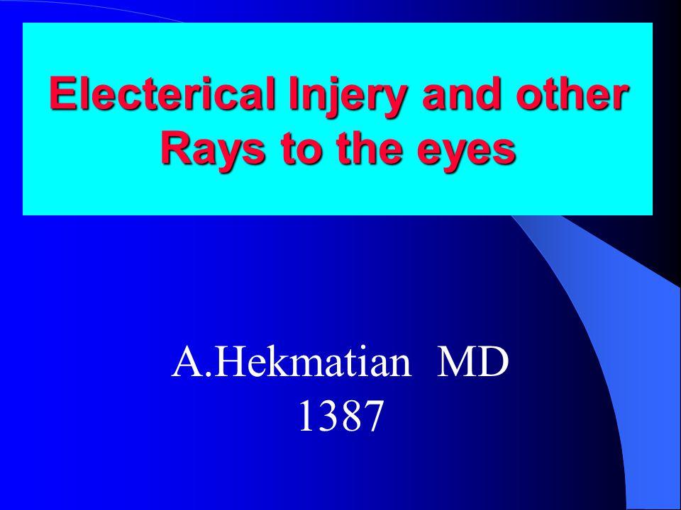 4.Postoperative cystoid macular edema.5. Sickle cell disease.