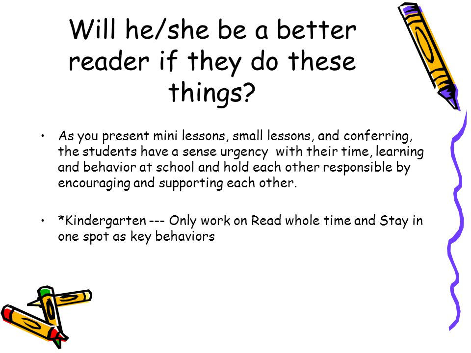 What do you think??.If students cant do the task they need a teacher.