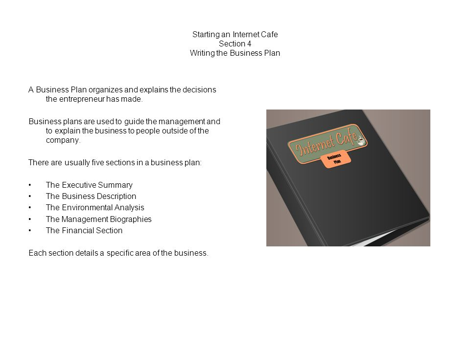 Passport21 to Entrepreneurship The case study characters adventure outside their normal routine to discover new opportunities in entrepreneurship.