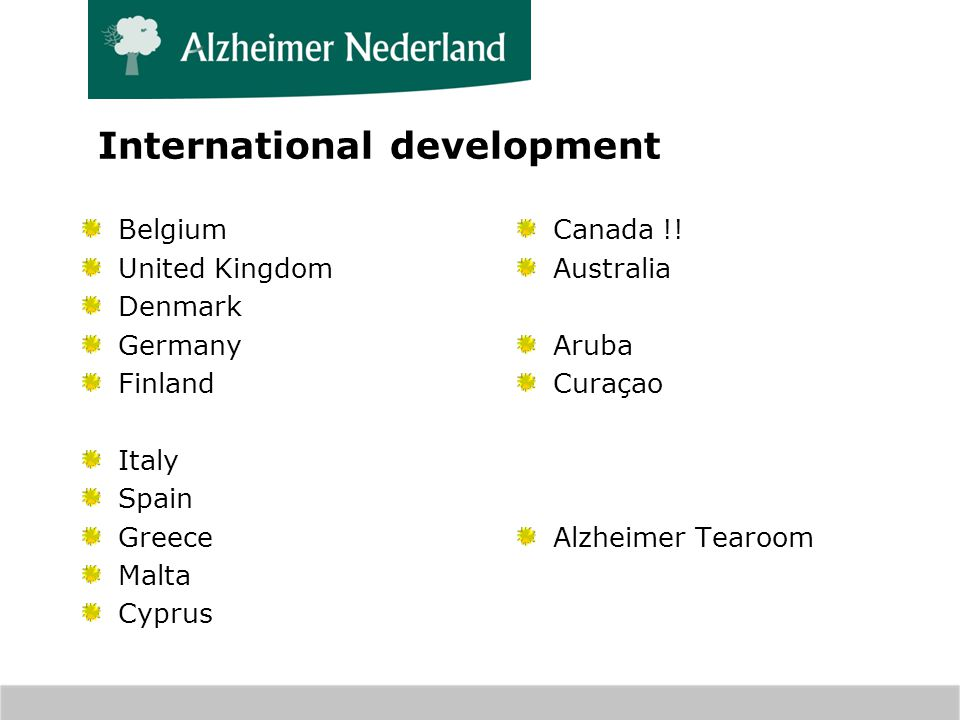 International development Belgium United Kingdom Denmark Germany Finland Italy Spain Greece Malta Cyprus Canada !.