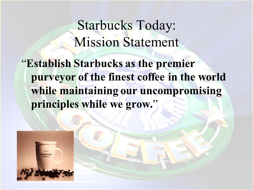 Executive Officers chairman president and chief executive officer president, Starbucks Coffee International president, Starbucks Coffee U.S.