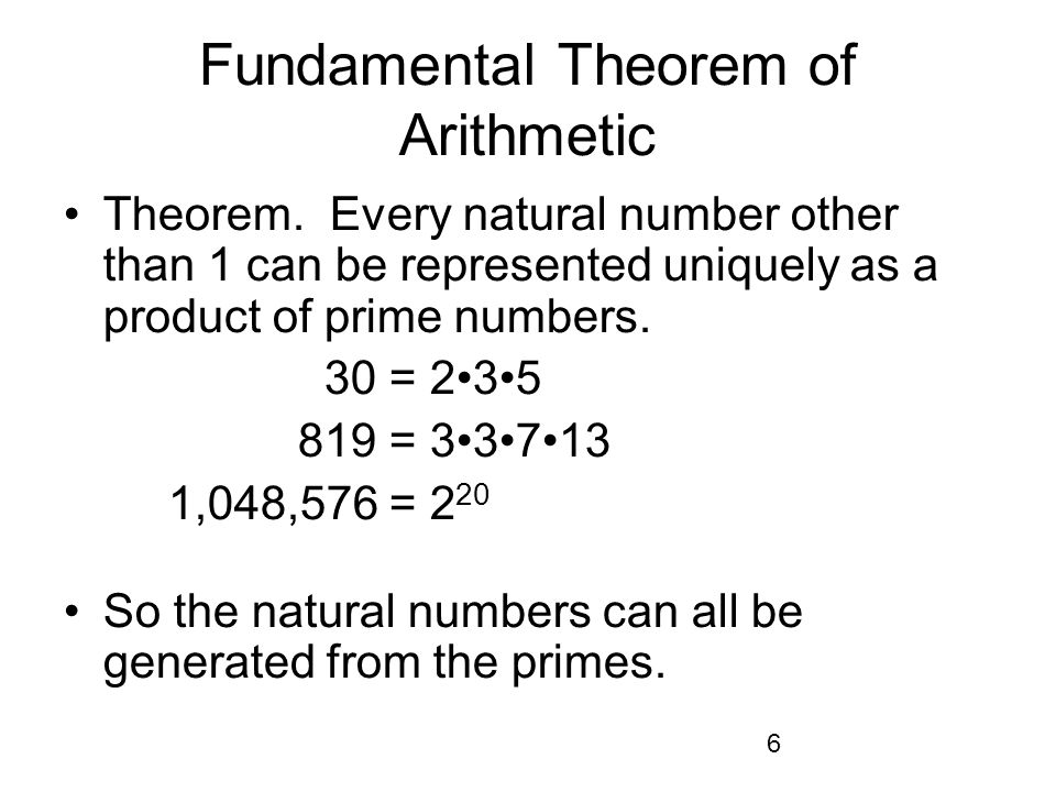67 Number systems: A summary John Baez says: The real numbers are the dependable breadwinner of the family, the complete ordered field we all rely on.