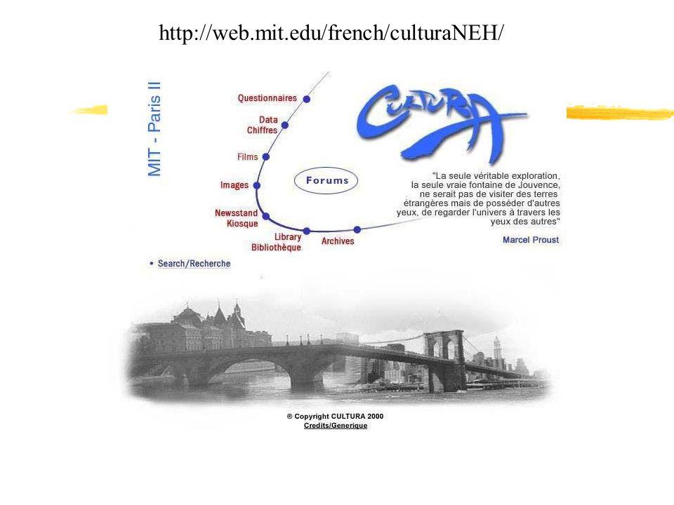 http://web.mit.edu/french/culturaNEH/