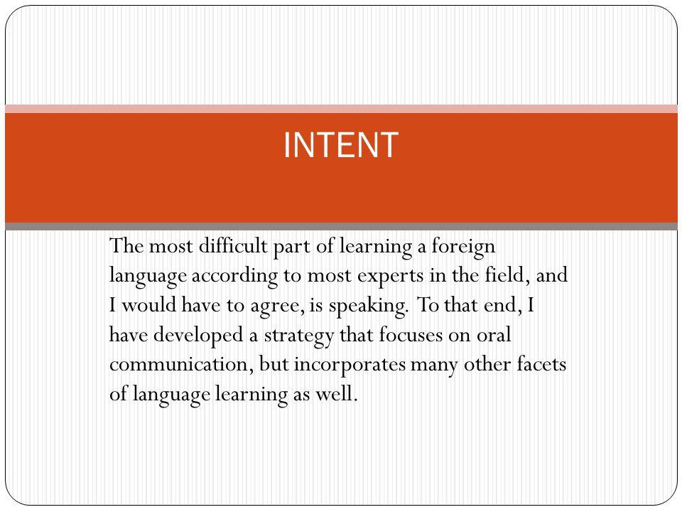 Day Five Day 5: regular classroom vocabulary/grammar quiz Impromptu class drama.