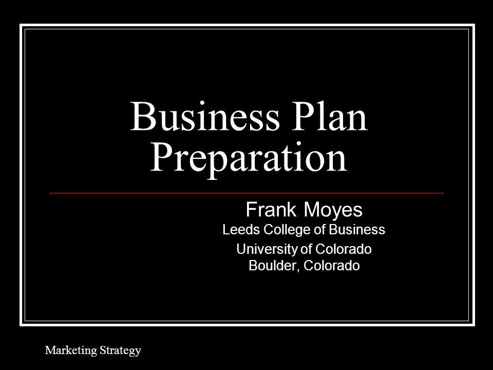 Tonight Marketing Strategy Revenue Model Customer acquisition costs Marketing Strategy