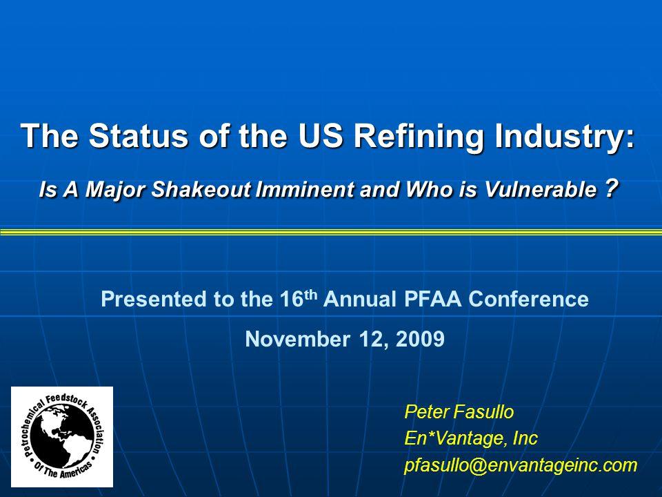 12 Source: EIA Annual Energy Outlook 2009 Flat US Liquid Fuel Consumption.
