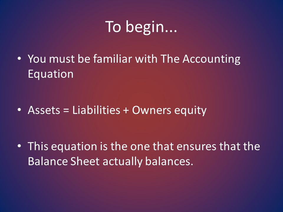 The types of ratios There are several categories of ratios that businesses use and you need to know which ratio falls under which category TYPE/CATEGORYOUTLINE LIQUIDITYSHORT TERM STABILITY SOLVENCYLONG TERM STABILITY PROFITABILITYFINANCIAL RETURN EFFICIENCYRETURN ON COSTS