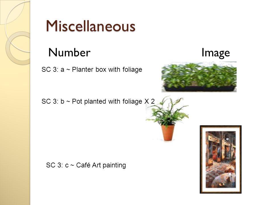 Miscellaneous NumberImage ~ Good Food ~ Good Friends ~ Good Times ~ SC 3: e ~ Café Art painting SC 3: d ~ Quote board Good Food, Good Friends, Good times