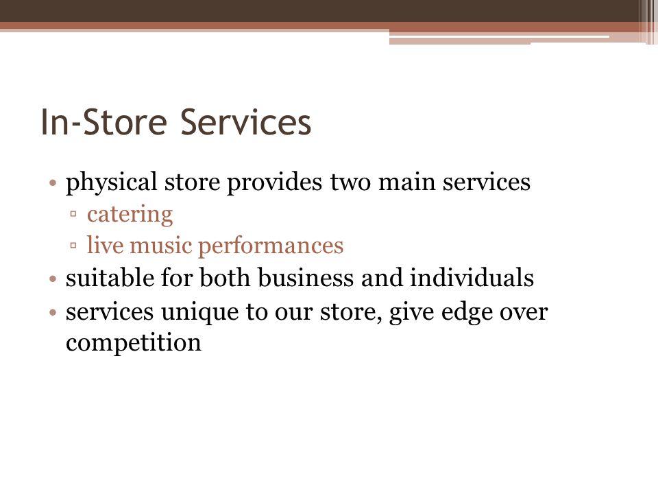References OTT., Inc.., & Partner, a.M. (n.d.).