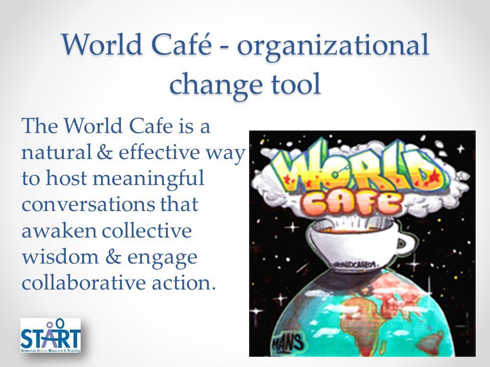 Launching Inclusive Efforts Through Community Conversations Erik Carter Ph.D.