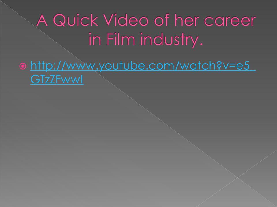 http://www.youtube.com/watch v=e5_ GTzZFwwI http://www.youtube.com/watch v=e5_ GTzZFwwI