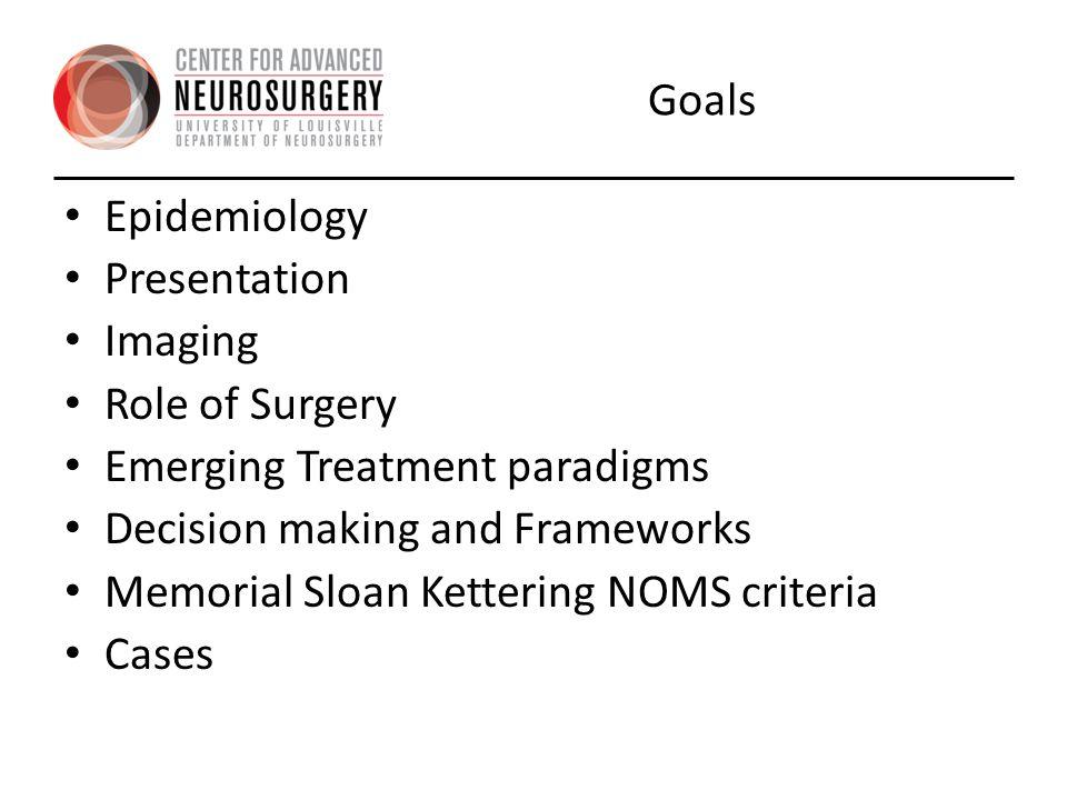 Berenson et. Al., Lancet Oncology 2011 Mar;12(3):225-35.