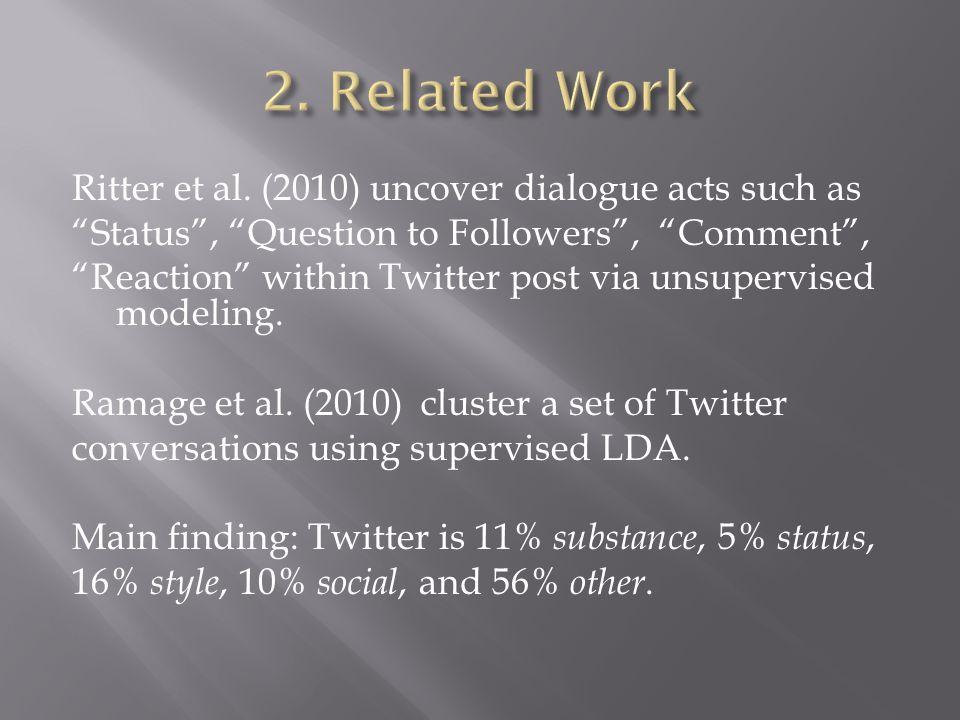 Ritter et al.