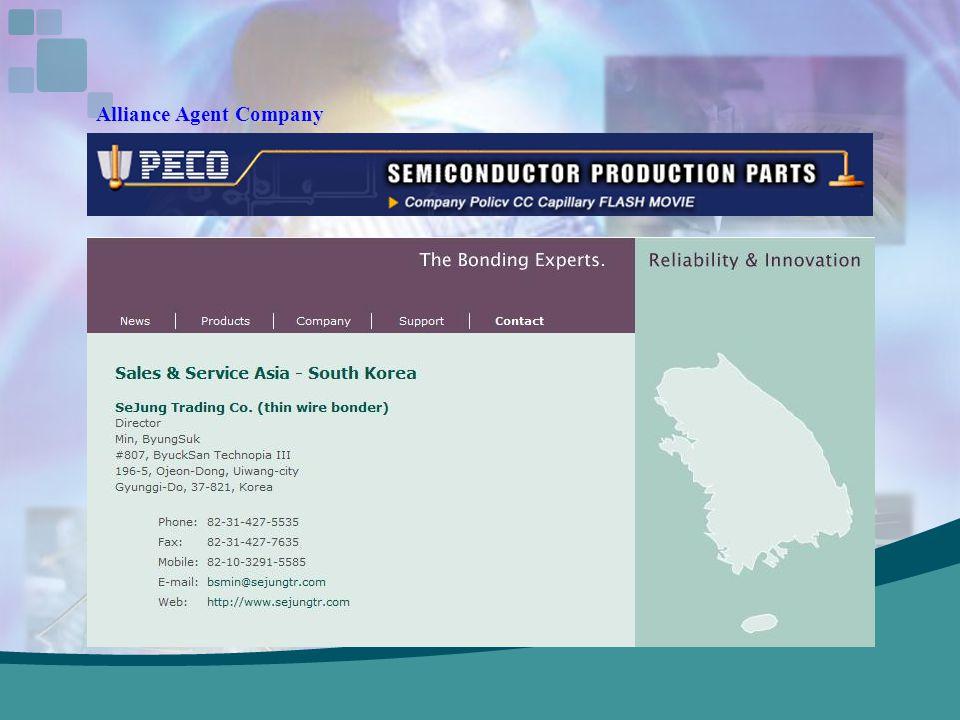 Business–Joint project SL-Tech SL-Tech - Military PKG 24CDIP : Production Start Dec.
