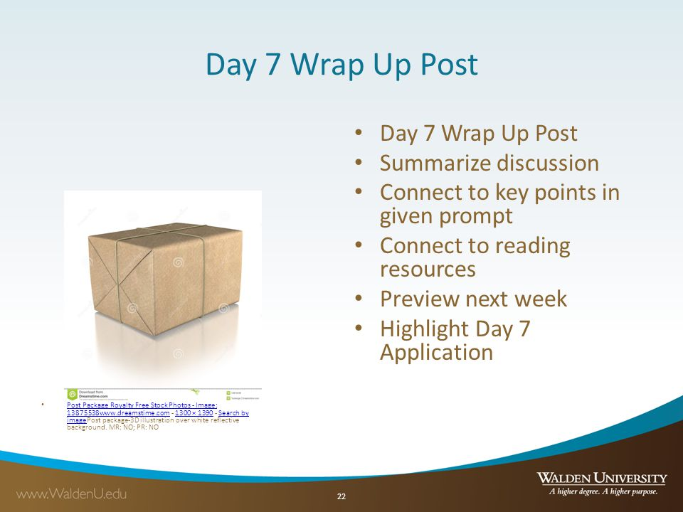 Day 7 Wrap Up Post Post Package Royalty Free Stock Photos - Image: 13875538www.dreamstime.com - 1300 × 1390 - Search by imagePost package-3D illustration over white reflective background.