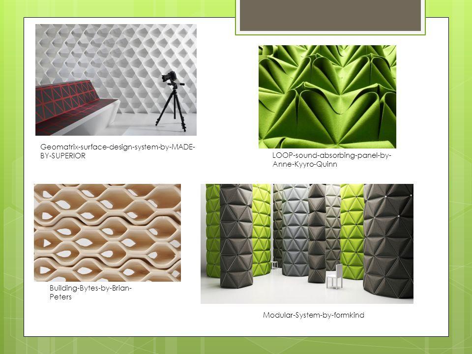 http://dudye.com/cardboard-designed-shop-100-recycled-materials