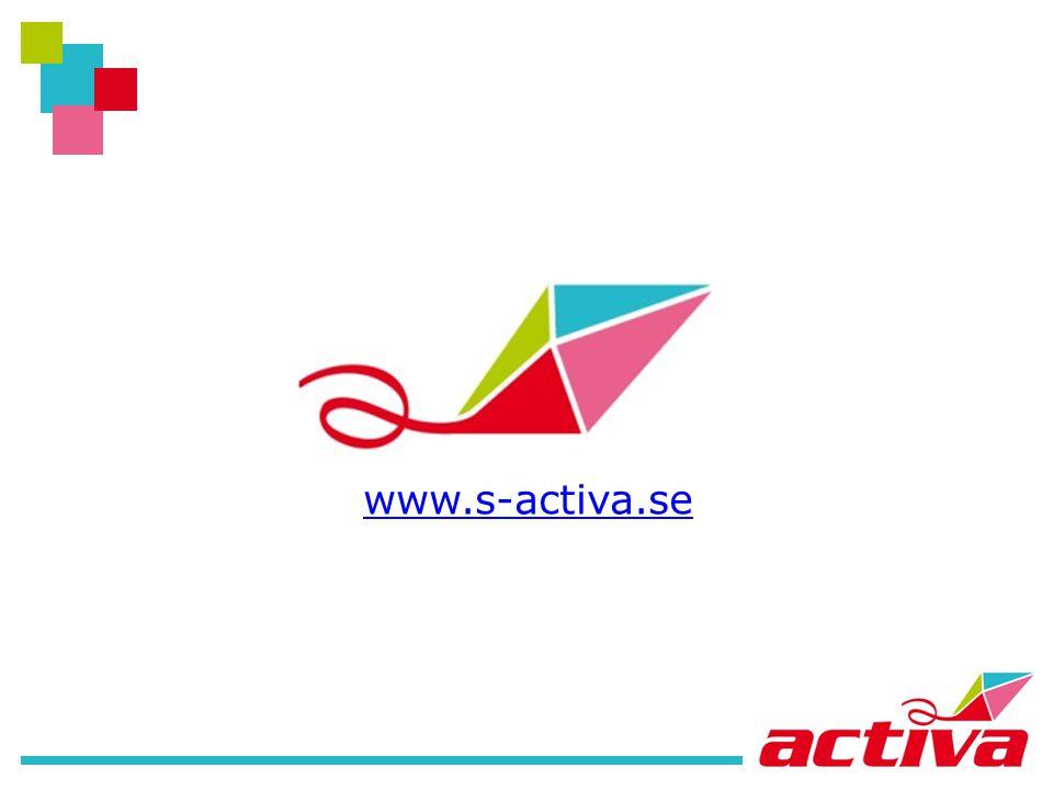 www.s-activa.se