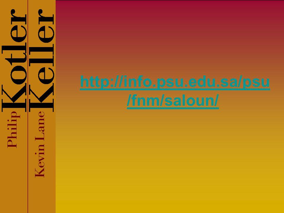 http://info.psu.edu.sa/psu /fnm/saloun/http://info.psu.edu.sa/psu /fnm/saloun/