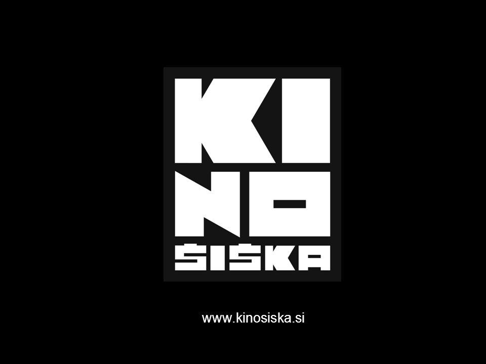 www.kinosiska.si