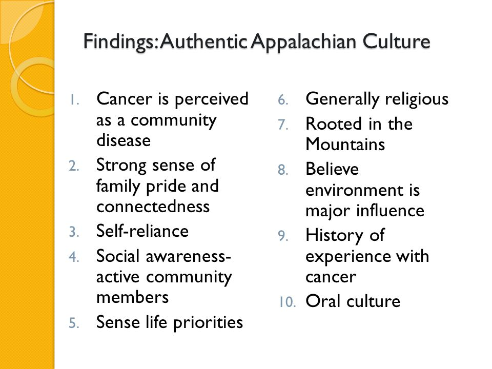 Knowledge Gained from Roundtables and Forums Much can be accomplished with little money Coalitions gained new members and forged useful partnerships Some states adjusted their Cancer Plans to reflect priorities from these events Mini-grant model findings published Toolkit would be needed as a guide to aid communities
