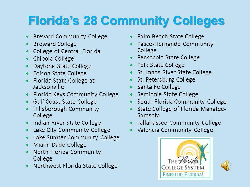 Upper Keys Center 305-852-8007 Middle Keys Center 305-743-2133 Key West Campus 305-296-9081